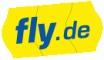 Gutscheine für fly.de