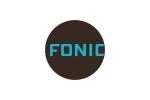 Gutscheine für FONIC