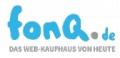 Shop Fonq.de