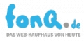 Fonq.de Gutscheine