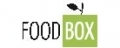 Shop Foodbox