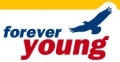 Shop forever young