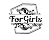 Shop forgirls.de