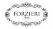 Shop Forzieri