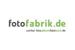 Shop fotofabrik.de