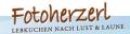 Shop Fotoherzerl