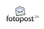 Shop fotopost24