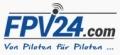 Gutscheine für FPV24.com