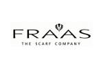 Gutscheine von FRAAS