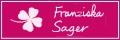 Gutscheine für Franziska Sager