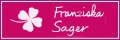 Shop Franziska Sager