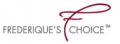 Shop Frederique's Choice