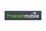 Shop FreenetMobile