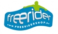 Shop Freerider Shop
