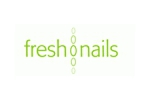 Shop freshnails.de