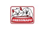 Shop Fressnapf