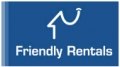 Shop Friendly Rentals