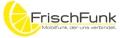 Shop FrischFunk