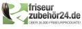 Shop Friseurzubehör24