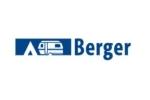 Shop Fritz Berger