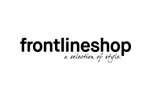 Shop frontlineshop