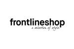 frontlineshop