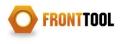 Gutscheine für FrontTool