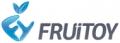 Shop Fruitoy