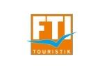 Gutscheine von FTI