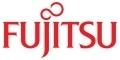 Shop Fujitsu