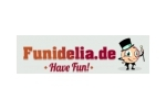 Shop Funidelia