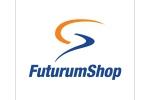Shop Futurumshop