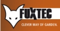 Gutscheine für Fuxtec
