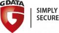 Gutscheine für G Data