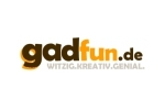 Shop gadfun