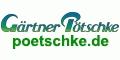 Shop Gärtner Pötschke