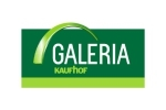 Shop Galeria Kaufhof
