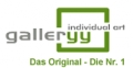 Shop galleryy