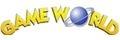 Shop Game World