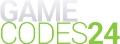 Gutscheine für GameCodes24