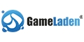 Gutscheine für GameLaden