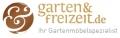 Gutscheine von Garten-und-Freizeit.de