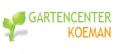 Shop Gartencenter Koeman