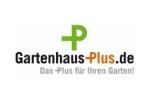Shop GartenhausPlus.de