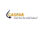 Shop Gaspar