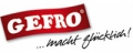 Shop Gefro