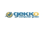 Gutscheine für Gekko Computer