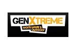 Gutscheine für GenXtreme