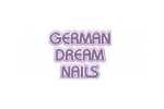 Gutscheine von German-Dream-Nails