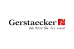 Shop Gerstaecker